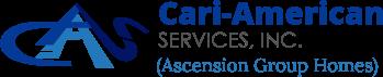 Cari-American Services, Inc. Logo